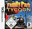 logo Emulators Family Park Tycoon